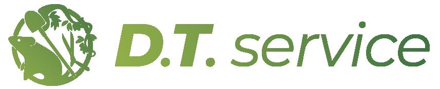 logo-dt-service-green-xs